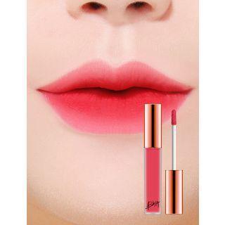 Bbi@ - Last Velvet Lip Tint Iv Flower Series (#18) 1pc