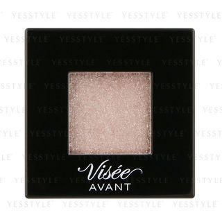 Kose - Visee Avant Single Eye Color (#031 Teardrop) 1g