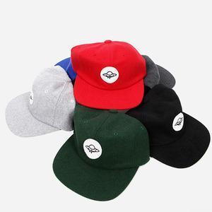 Colored Baseball Cap