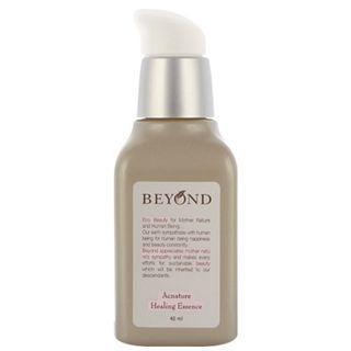 Beyond - Acnature Healing Essence 40ml
