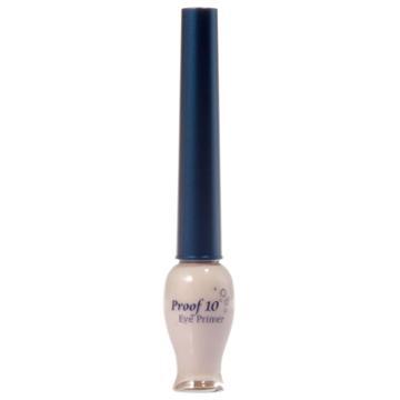 Etude House - Proof 10 Eye Primer (nude Color) 10g/0.35oz