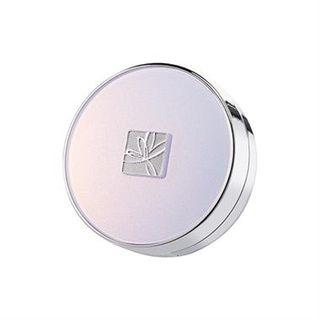 Signature Essence Cushion Spf 50 Pa+++ (#23) 14g