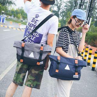 Couple Crossbody Bag