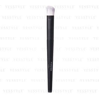Acro - Fiveism X Three Covert Brush L 1 Pc