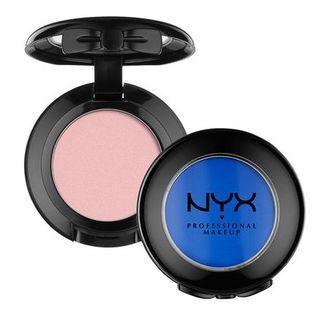 Nyx - Hot Singles Eye Shadow