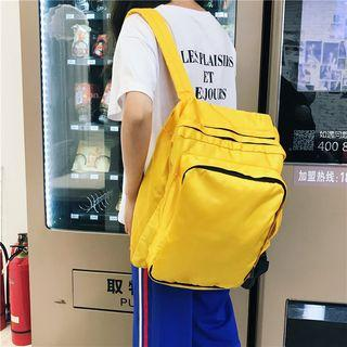 Couple Matching Convertible Backpack