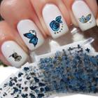 Nail Art 3d Decoration