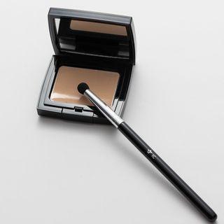 Concealer Brush Set Set Of 3 - One Size