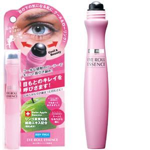 Body Magic - Body Magic Eye Roll Essence 15ml