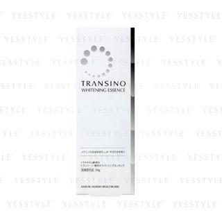 Transino - Whitening Essence 50g