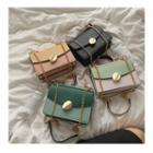 Chain Handbag