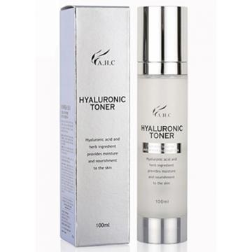 A.h.c - Hyaluronic Toner 100ml