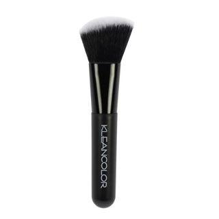 Kleancolor - Angled Brush 1pc