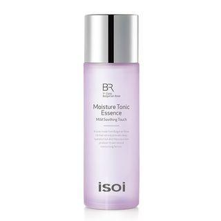 Isoi - Bulgarian Rose Moisture Tonic Essence 130ml