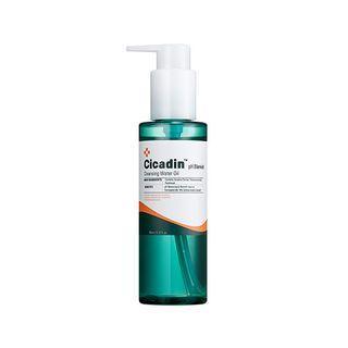 Missha - Cicadin Ph Blemish Cleansing Water Oil 150ml