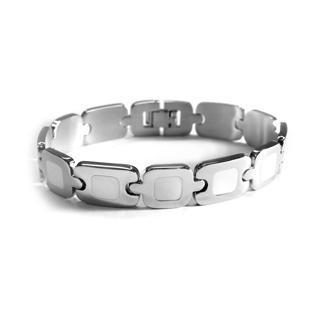 Colour Code Bracelet
