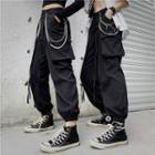 Cargo Pants / Pants Chain