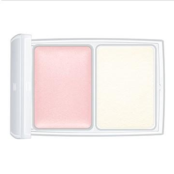 Rmk - Face Pop Creamy Cheeks (#01) 1pc