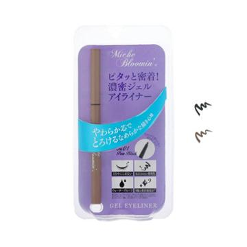 Miche Bloomin  - Gel Eyeliner - 2 Types