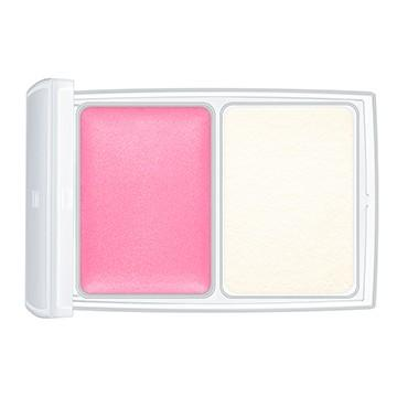Rmk - Face Pop Creamy Cheeks (#03) 1pc