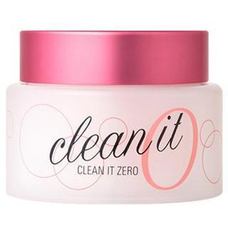 Clean It Zero 100ml