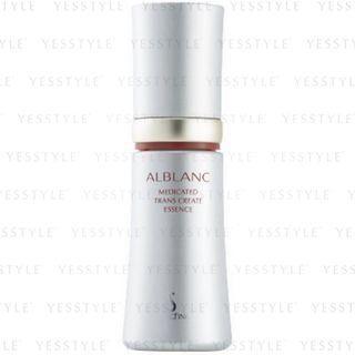 Sofina - Alblanc Medicated Transe Create Essence 30ml