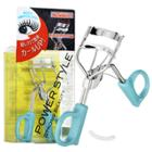 Sana - Power Style Eyelash Curler 1 Pc