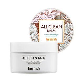 Heimish - All Clean Balm 120ml