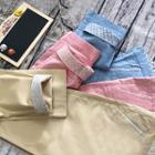 Chino Shorts / Chino Pants
