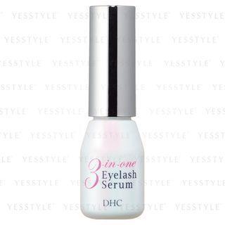 Dhc - 3 In One Eyelash Serum 9ml