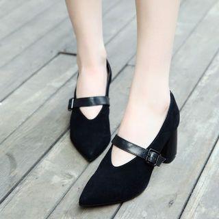 Jy Shoes