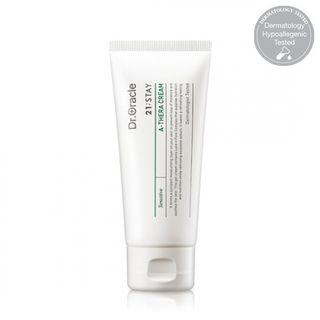 Dr.oracle - 21;stay A Thera Cream 50ml 50ml