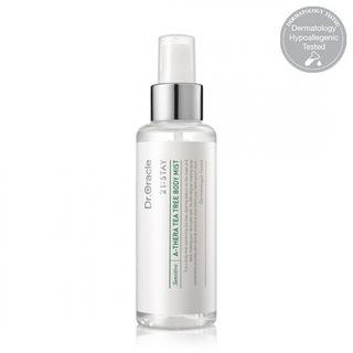 Dr.oracle - 21;stay A Thera Tea Tree Body Mist 150ml 150ml