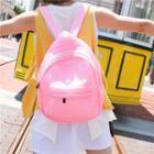 Fishnet Backpack