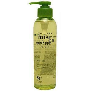 Miseensc Ne - Style Care Hair Gel 250ml