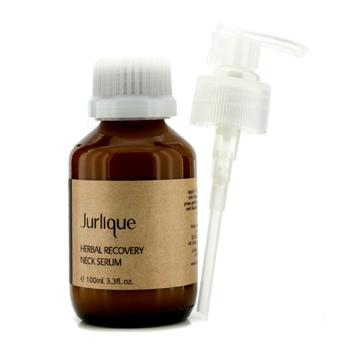 Jurlique - Herbal Recovery Neck Serum  100ml/3.3oz