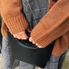 Tote Bag With Shoulder Strap