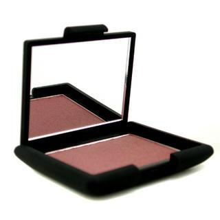 Nars - Blush - Sin 4.8g/0.16oz