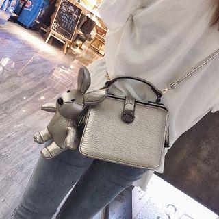 Rabbit Doll Handbag