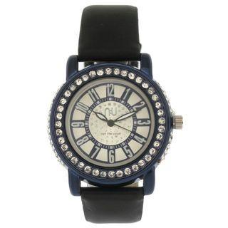 Fancy Coloured Watch One Size