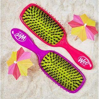 Wet Brush - Shine Detangler Hair Brush