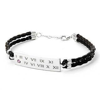 February Bracelet