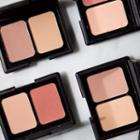 E.l.f. Cosmetics - E.l.f. Contouring Blush & Bronzing Powder (3 Colors), 0.28oz