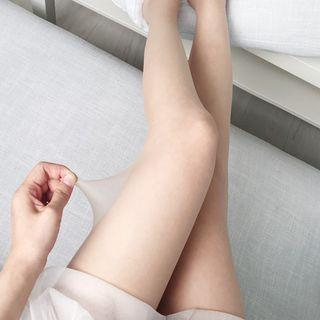 Set Of 2 Pairs: Stockings