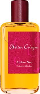 Atelier Cologne - Ambre Nue Cologne Absolue 100ml