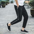 Sports Tapered Pants
