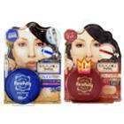 Sana - Pore Putty Face Powder - 2 Types