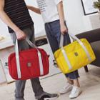 Oxford Duffle Bag