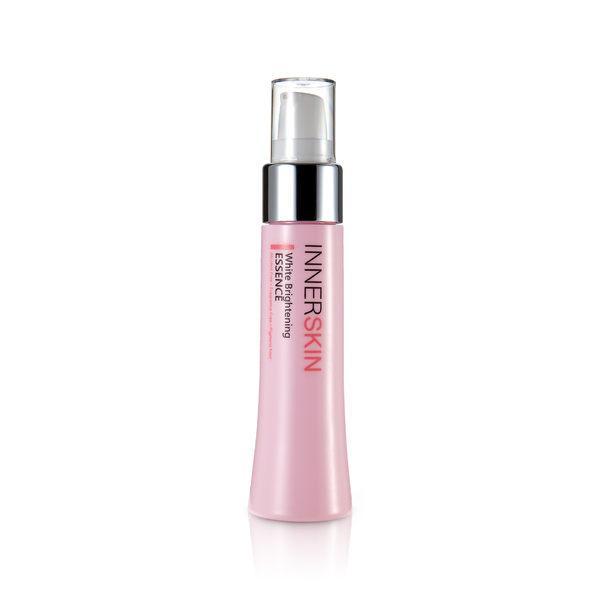 Inner Skin - White Brightening Essence 30ml