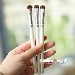 Makeup Eye Shadow Brush